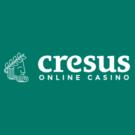 Cresus Casino Avis: Bonus de 300€ pour les nouveaux venus